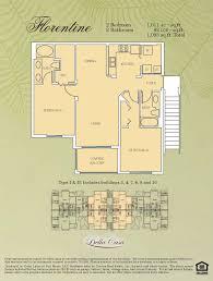 index of images naples bella casa floor plans