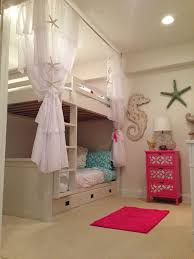 Best  Girls Nautical Bedroom Ideas On Pinterest Girls Bedroom - Bedroom idea for girls