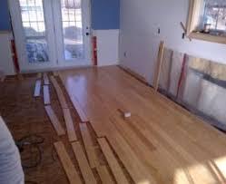 floor best laminate flooring brand desigining home interior the