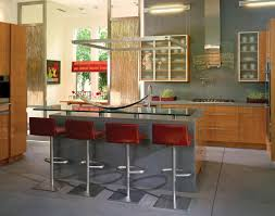 alluring blue bar stools tags houzz bar stools island with