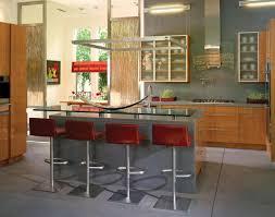Oval Kitchen Islands Stools White Kitchen Island With Seating Idea Beautiful Island
