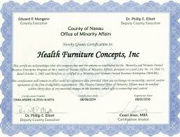 Pier One Living Room Chairs by Health Furniture Concepts About Ushealth Furniture Concepts