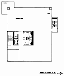 how to design a house floor plan small business building plans plan floor httpviajesairmar