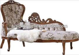 Upholstered Chaise Lounge Exquisite Luxury Country Upholstered Chaise Lounge In American