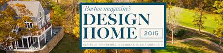 home design boston 2015 design home boston magazine