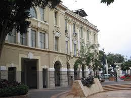 Steigenberger Bad Homburg Guayaquil Stadtzentrum