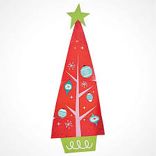 Christmas Cutout Decorations Christmas Decorations Holiday Decor Discount Decorations At