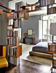 Free Standing Bookshelves Bookshelf Amusing Freestanding Shelves Shelves Storage Shelves