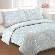 dkny women u0027s floral duvet covers u0026 bedding sets ebay