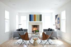 home design kendal delighted home designs kendal gallery home decorating ideas