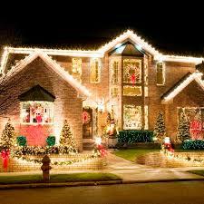 christmas lights ideas 2017 25 lovely christmas lights ideas to try instaloverz
