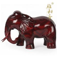 buy wholesale feng shui elephant from china feng shui