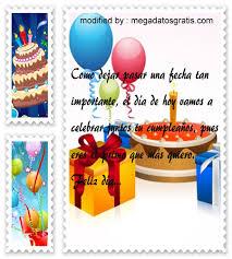 imagenes cumpleaños de primo buscar frases para saludar a un primo por su cumpleaños con imágenes