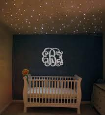 and baby nursery theme ideas for boys and