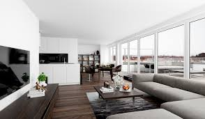 interior design render cerca con google render pinterest