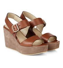 beige lucia sandal high heel shoes outlet shoes and boots hobbs