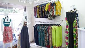 Clothing Vendors For Boutiques Shopping Home Design Beauty In Accra Time Out Accra