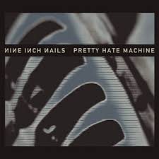 we u0027re in this together nine inch nails shazam