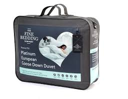 Down Duvets Platinum Goose Down Duvet Copy 2 Jpg