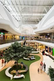 best 25 plaza design ideas amazon plans big expansion of retail pop up stores business