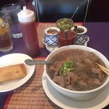 singha cuisine singha restaurant 27 photos 114 reviews 2237 s