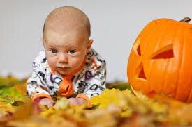 halloween baby boy free stock photo public domain pictures