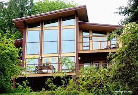 lindal cedar home plans
