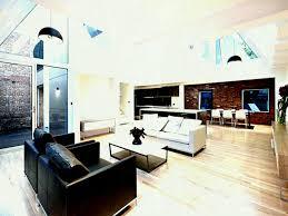 home decorator software model home design ideas us bathroom design bathroom interior