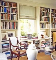 116 best shelving images on pinterest built ins shelving and