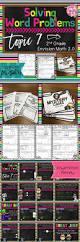 více než 25 nejlepších nápadů na pinterestu na téma envision math