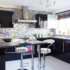 tile backsplash ideas kitchen layout black granite counter oak tile backsplash ideas kitchen layout backsplash tile layout ideas bedroom and living room image mosaic kitchen