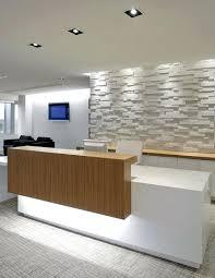 Reception Desk Designs Receptionist Desk Ideas Office Reception Desk Ideas Stunning