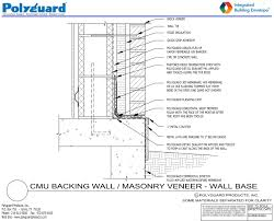 index of products architectural details images jpg 06 flashing