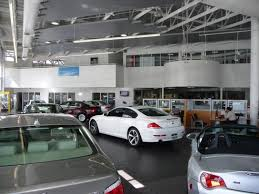 bmw mt view bmw mountain view mountain view ca 94040 car dealership and