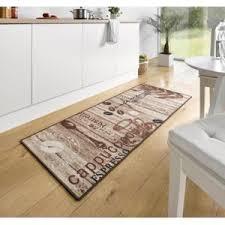 tapis de cuisine tapis cuisine 67x180 achat vente tapis cuisine 67x180 pas cher