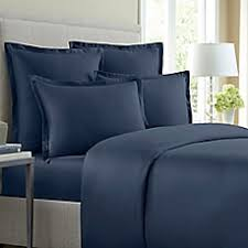 Blue Spot Duvet Cover Duvet Covers Blue Duvet Cover Set U0026 More Bed Bath U0026 Beyond