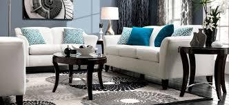 Raymour Flanigan Living Room Sets Klaussner Home Furnishings Raymour U0026 Flanigan