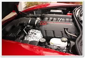 c6 corvette engine 2008 chevy corvette in metallic ask a pro