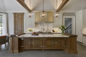 christopher peacock kitchens the world s most famous luxury kitchen brand finally sets up shop