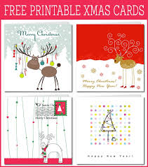 free printable christmas cards with own photo free printable xmas cards gallery