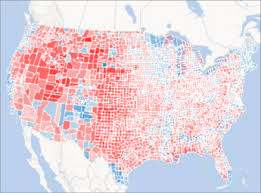 us map states excel visualize your data in power map excel