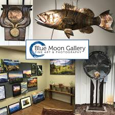 North Carolina travel clock images Blue moon gallery fine art photography in cedar mountain north png