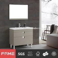 Bathroom Vanity Manufacturers by Bathroom Vanity Bathroom Vanity Suppliers And Manufacturers At
