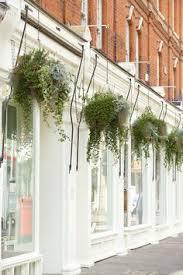 rose uniacke u0027s pimlico road london home luxury interior design