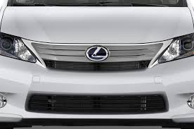 lexus lx470 vsc trac light 2012 lexus hs250h reviews and rating motor trend