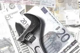 meaning of bureau de change foreign exchange reserves definition and purpose