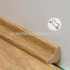 Laminate Floor Trim Laminate Flooring Trim Laminate Flooring Trim Suppliers And