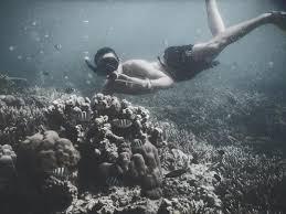 jeep snorkel underwater dolken adipati dolken pinterest guy