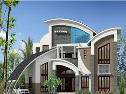 pictures of houses modern life fancy design unique styles houses home plans