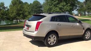 2011 cadillac srx for sale hd 2011 cadillac srx luxury suv for sale see sunsetmilan